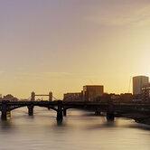London-at-sunrise-2020-keyimage2.jpg
