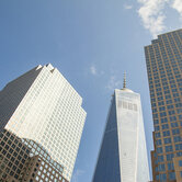 New-York-City-Office-Buildings-Manhattan-Corporate-offices-Commercial-Real-Estate-keyimage2.jpg