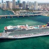 Norwegian-Miami-cruiseship-keyimage2.jpg