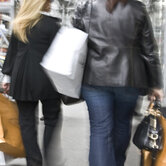 Retail-Shoppers-in-NYC-keyimage2.jpg