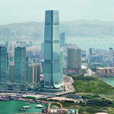 Ritz-Carlton-Hong-Kong-keyimage2.jpg