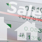 Slowing-Home-Sales-Index-keyimage2.jpg