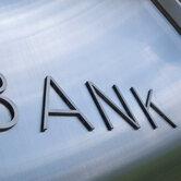 bank-sign-2-keyimage2.jpg