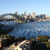 sydney-australia-2-keyimage2.jpg