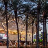 Arizona-Center.jpg