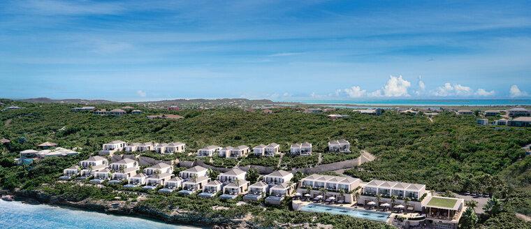 Beach-Club-with-Jetty-Aerial.jpg