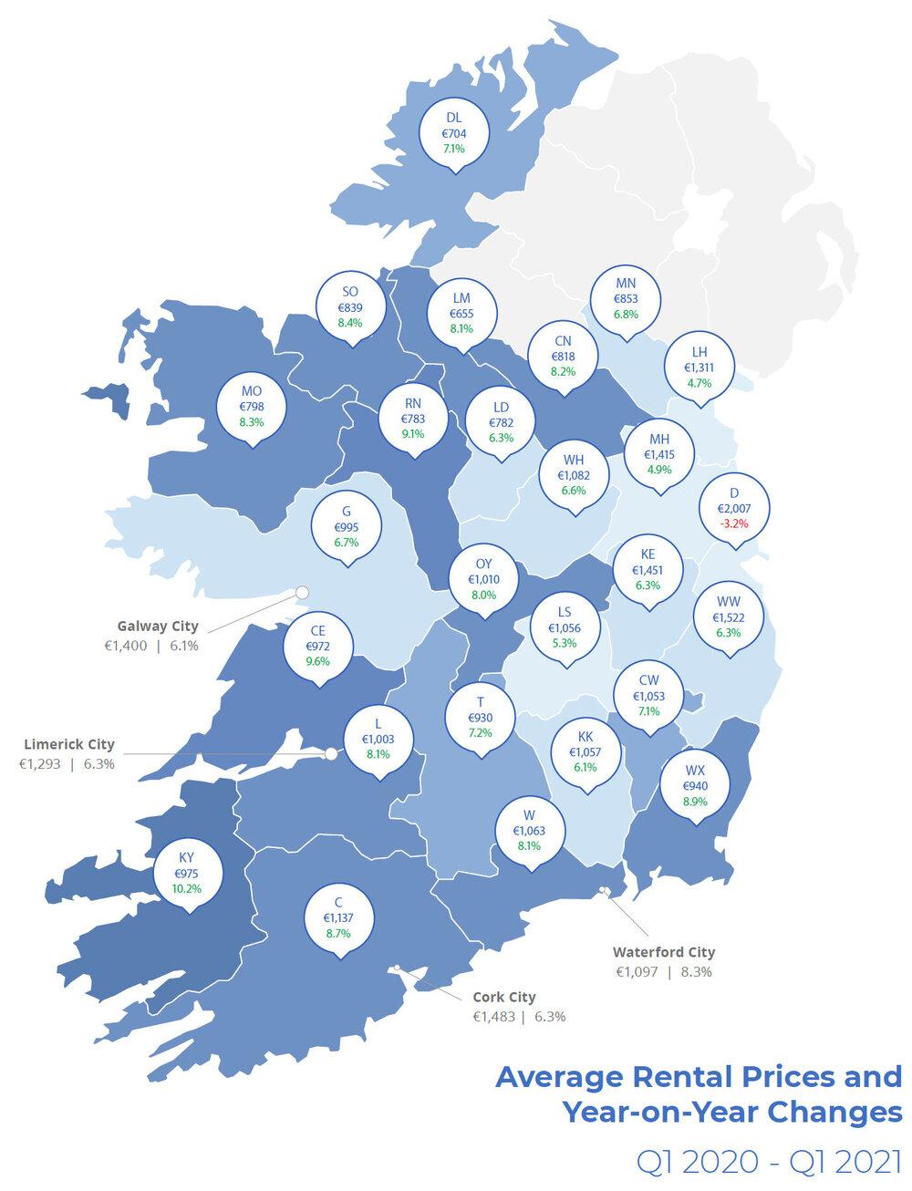 Daft-ie-2021-Ireland-property-report2.jpg