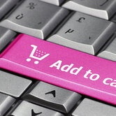 E-commerce-Trends-keyimage2.jpg