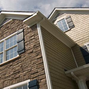 Pending Home Sales Dip 4.4 Percent in April