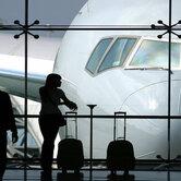 International-Travel-keyimage2.jpg