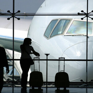 Memorial Day Holiday Travel in U.S. to Rebound to 37 Million