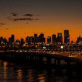 Miami-sunset-2016-keyimage2.jpg