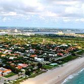 PALM_BEACH_FLORIDA_AERIAL_2011-keyimage2.jpg