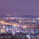 Seoul-South-Korea-keyimage2.jpg
