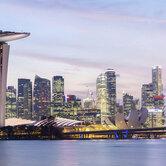Singapore-skyline-new-keyimage2.jpg