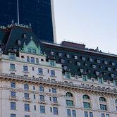 The-Plaza-Hotel-New-York-City-keyimage2.jpg