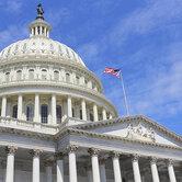 US-Congress-keyimage2.jpg