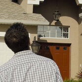 Young-couple-buying-a-home-keyimage2.jpg