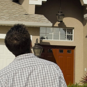 5 Best Days of the Year to Sell Your Home Occur in May