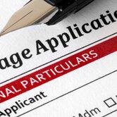 mortgage-application-form-keyimage2.jpg