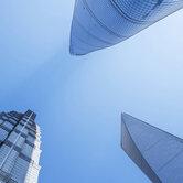 office-buildings-keyimage2.jpg