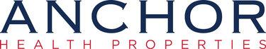 Anchor-Health-Logo.jpg