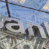 Bank-Profits-bank-sign-with-money-keyimage2.jpg