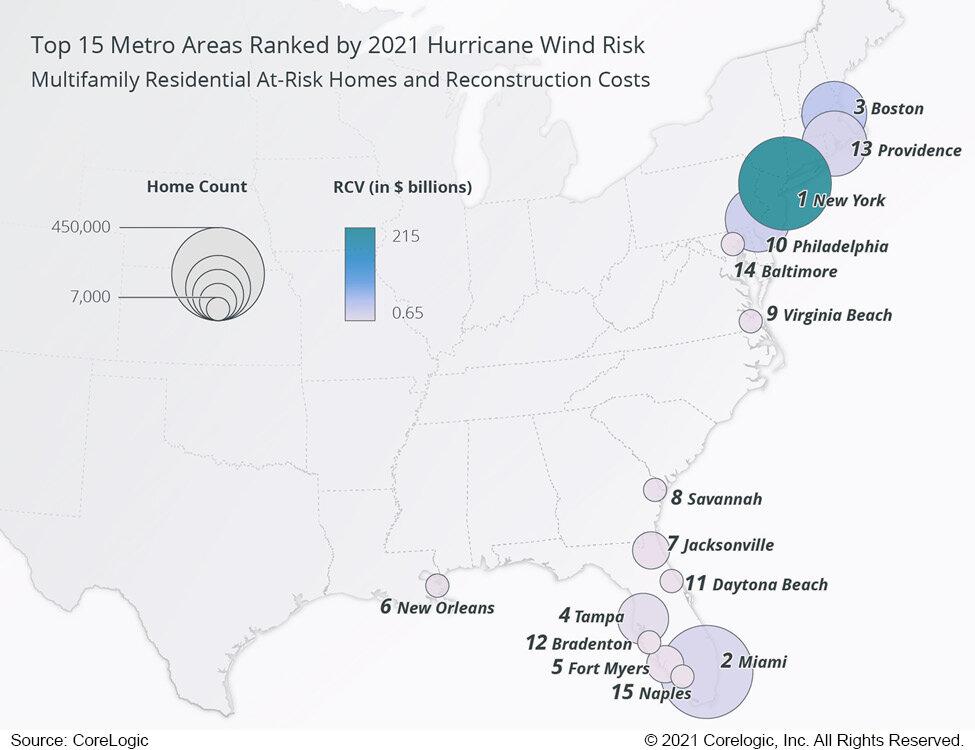 CL_2020_Top15_Wind_Multifamily_468x3603.jpg