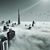 Dubai-fog-skyline-keyimage2.jpg