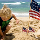 July-Fourth-vacation-on-beach-keyimage2.jpg