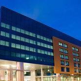 Life-Sciences-Office-Building-keyimage2.jpg