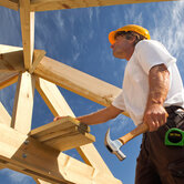 New-Home-Construction-residential-keyimage2.jpg