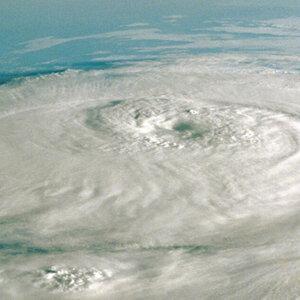 31 Million U.S. Homes at Risk of Damage in New 2021 Hurricane Season