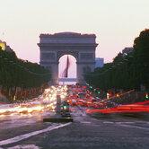 arc-de-triomphe-paris-france-keyimage2.jpg
