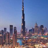 Burj-Kalifa-keyimage2.jpg