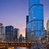Chicago-skyline-2-keyimage2.jpg