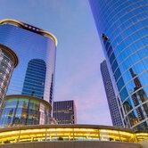 Downtown-Houston-Texas-keyimage2.jpg