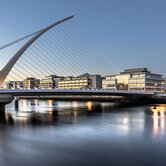 Dublin-Office-Market-2021-keyimage2.jpg