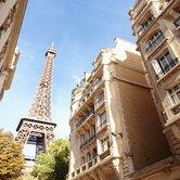 Eiffel-Tower-Paris-france-europe-keyimage2.jpg