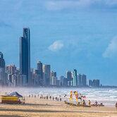 Gold_Coast_Australia-keyimage2.jpg