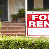 Home-Rental-Markets-Home-for-rent-sign-keyimage2.jpg