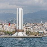 Izmir-Turkey-keyimage2.jpg