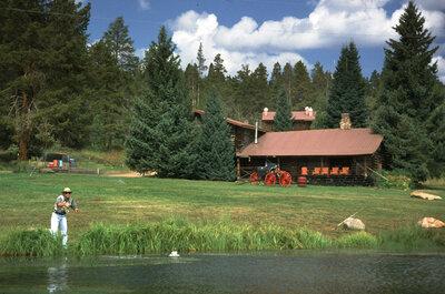 Latigo-Ranch-(Courtesy-Latigo-Ranch).jpg