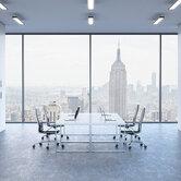 Manhattan-office-market-keyimage2.jpg