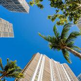 Miami-condo-sales-keyimage2.jpg