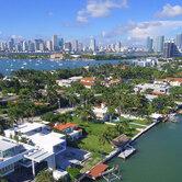Miami-housing-market-keyimage2.jpg
