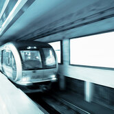 Modern-Subway-keyimage2.jpg