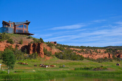 Red-Reflet-Ranch-(Courtesy-Red-Reflet-Ranch).jpg
