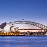 Sydney-Australia-skyline-keyimage2.jpg