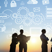 Tech-company-growth-keyimage2.jpg